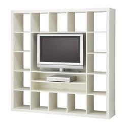 Meuble Tv Bibliothèque Ikea bibliothèque meuble tv ikea - layalina